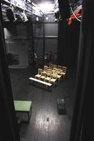 Foto Fonderia Aperta Teatro Verona
