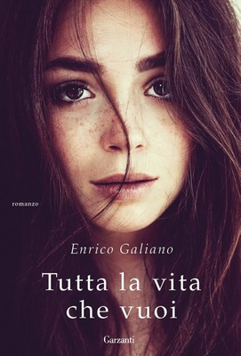 Enrico Galiano - 18/01/2019
